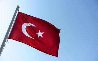 הכלה מאיסטנבול